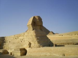 Egypten 105_1024