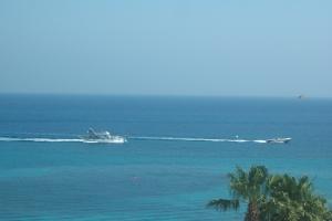 Cypern 2011 365_1024