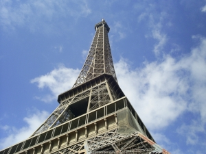 Paris 080_1024